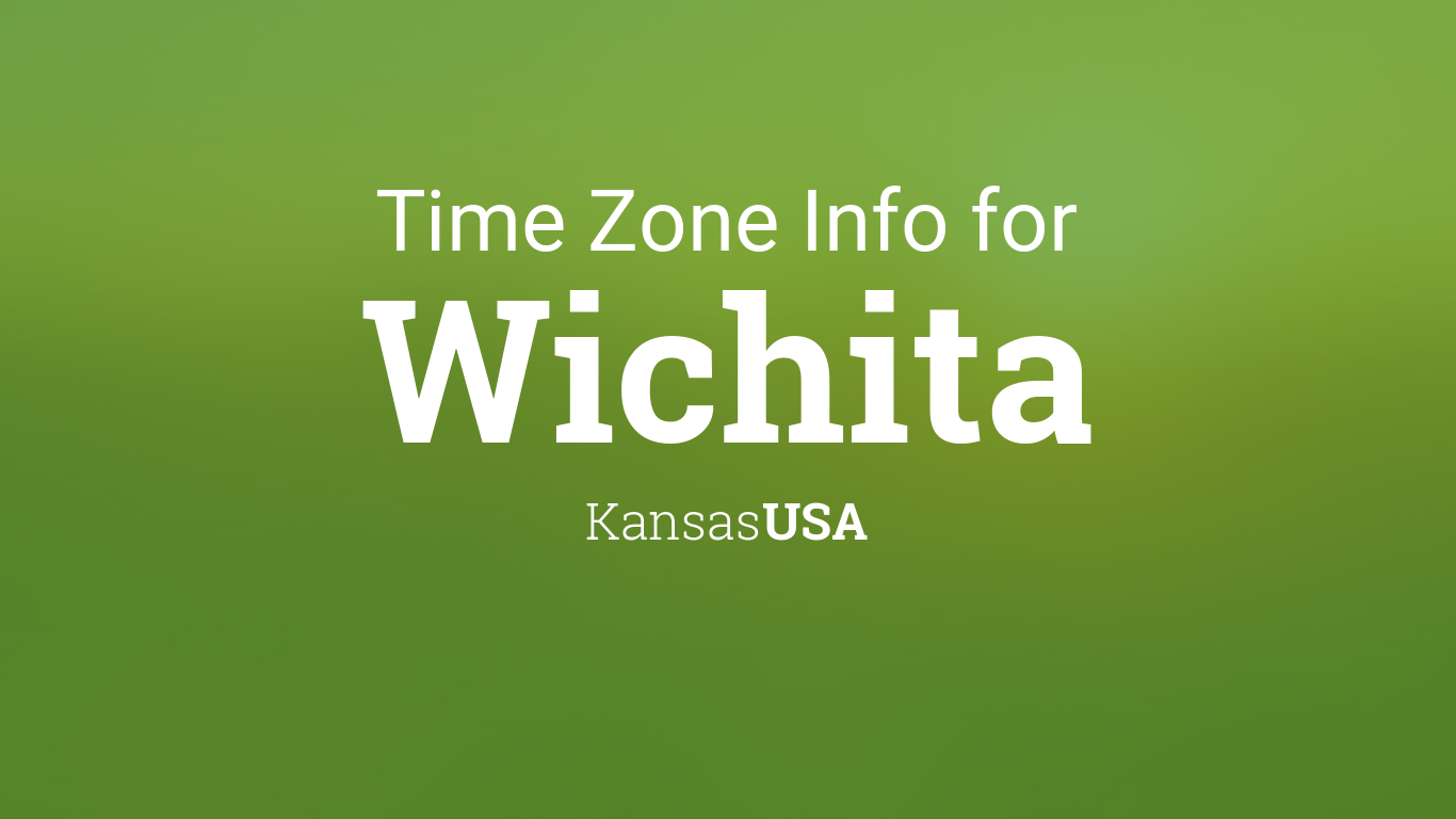 Time Zone & Clock Changes in Wichita, Kansas, USA Kansas Time Zone Map United States on united states of america, western united states map, cleveland united states map, us area code map, eastern united states map, printable labeled united states map, united states outline map, tornado activity in the united states map, black population united states map, united states region map, united states zone 4, united states gmt map, united states hour map, state of west virginia counties map, mississippi river map, united states pacific map, world map, united states atlas road map, 50 states map, united states division map,