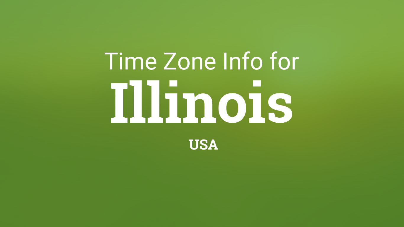 Time Zones in Illinois, United States on illinois electricity map, illinois region map, illinois central time zone, springfield illinois map, illinois lakes map, illinois postal code map, illinois density map, addison il map, illinois state map, illinois district map, georgia and illinois on map, illinois latitude and longitude map, illinois physical map, illinois cities map, illinois zip map, illinois central map, illinois geography map, illinois time frame, illinois climate map,