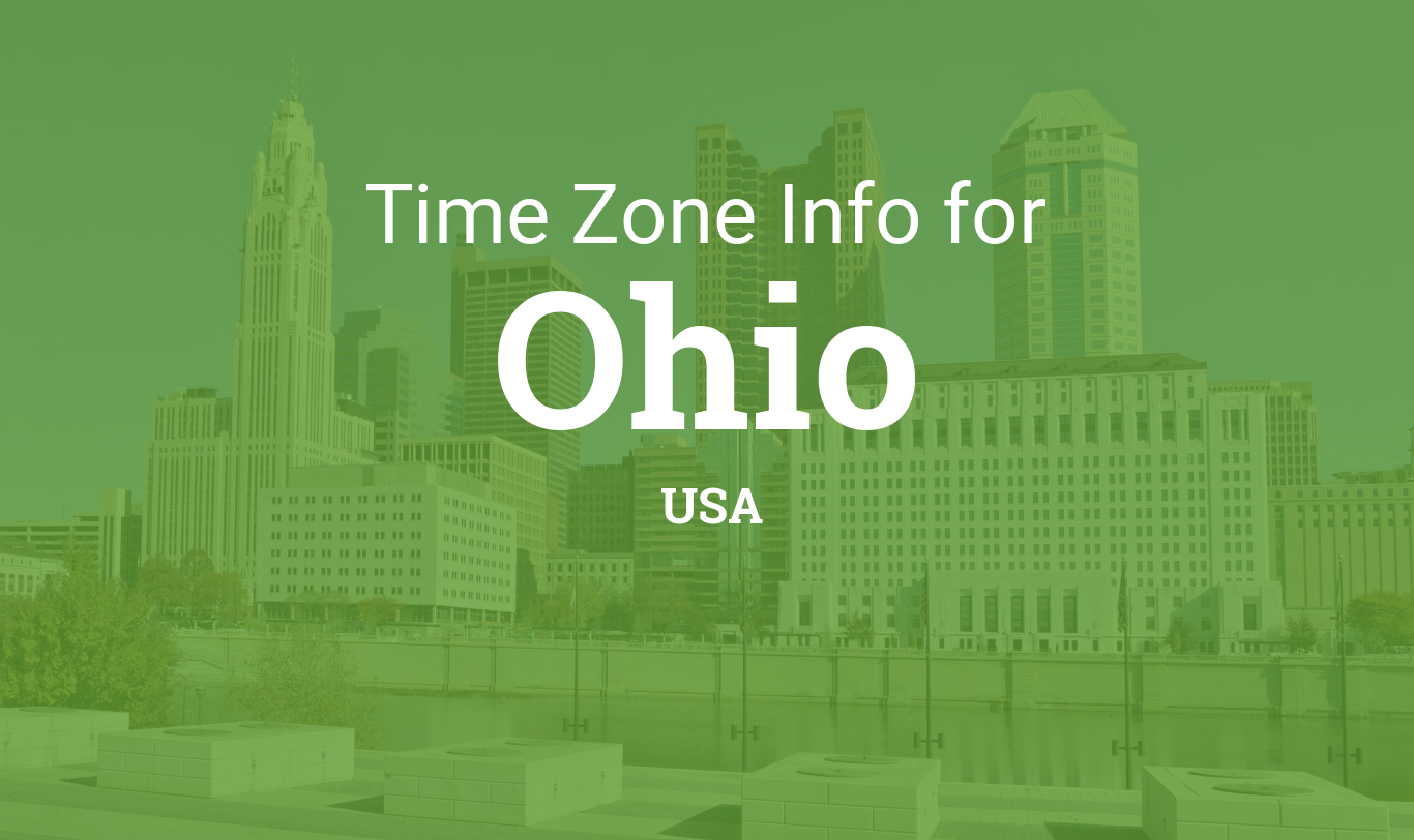 Ohio staatliche Universität Dating-Website