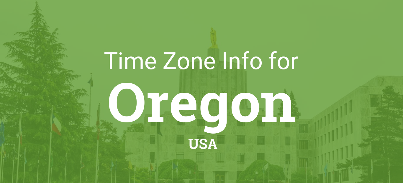 usa time zones map with Oregon on Zeitzonen furthermore Us besides 73675 World Map With Latitude And Longitude additionally Oregon moreover 10 Bizarre Aspects Of Chinese Culture.