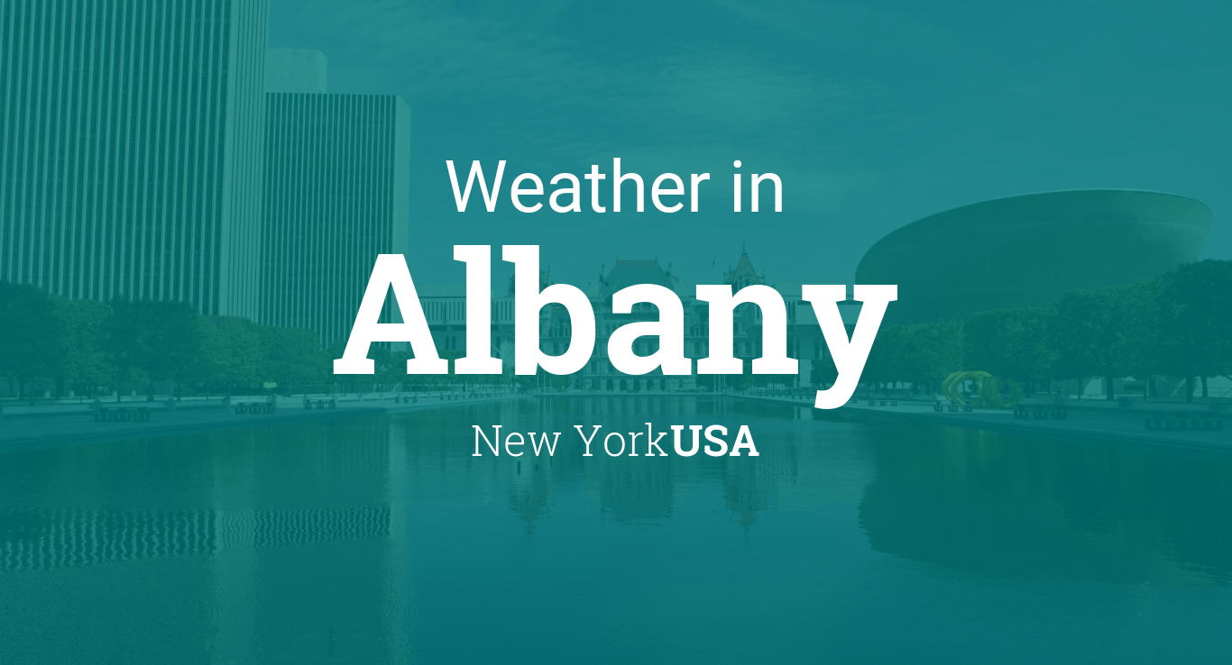 Weather for Albany  New York  USA. New York City Ny Weather 10 Day Forecast. Home Design Ideas