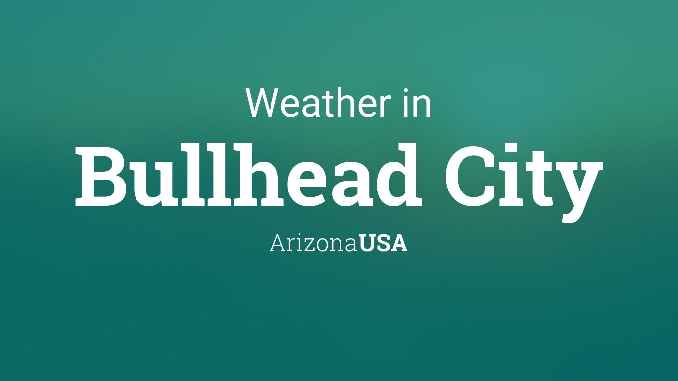 Calendar Planner Creator : Weather for bullhead city arizona usa
