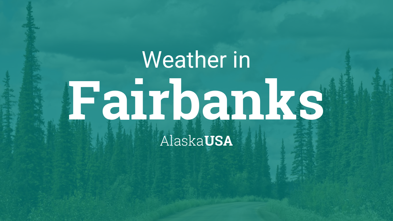us time zone clock with Fairbanks on 4560 Time In Michigan 3 as well Fairbanks in addition Sorrento moreover January further Mechanical Clock.