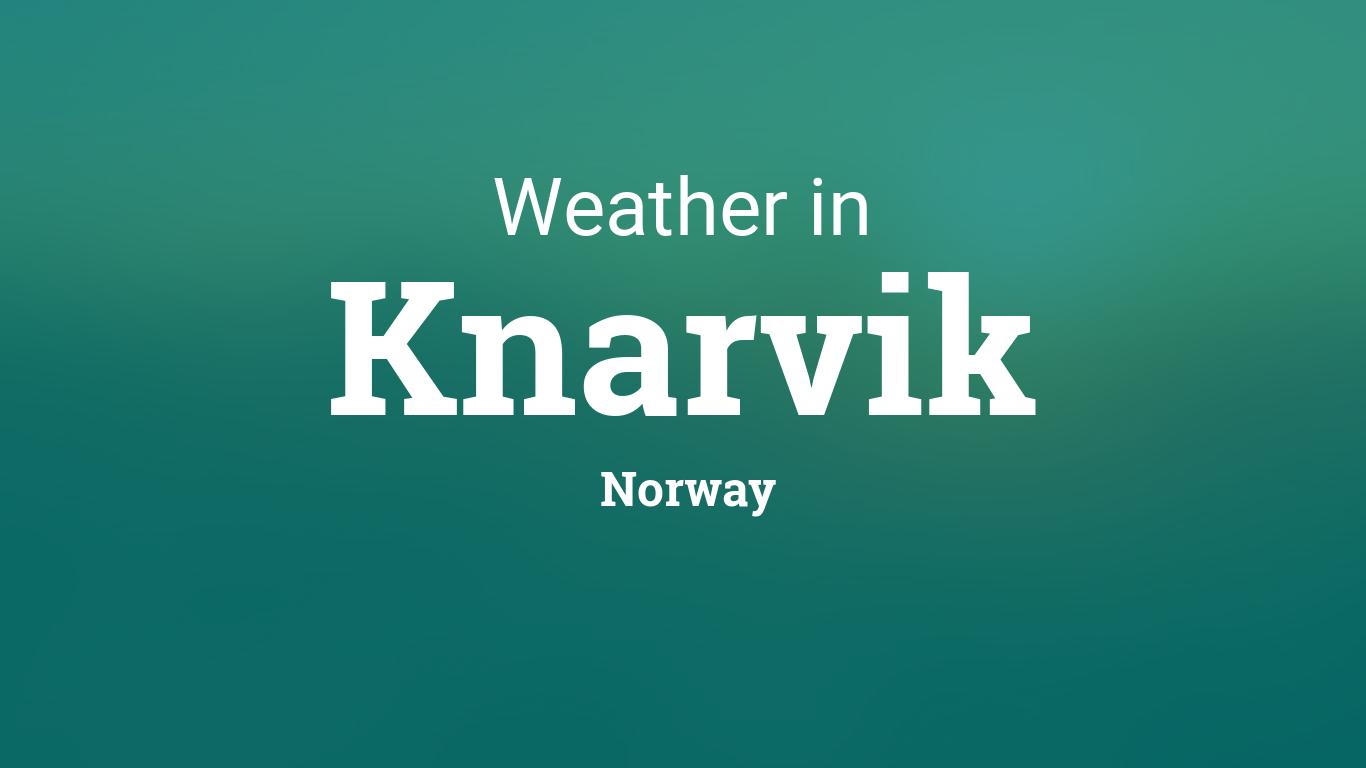 Free brazzers login nakne norske jenter massasje knarvik gratis telesex kognitivitet alta