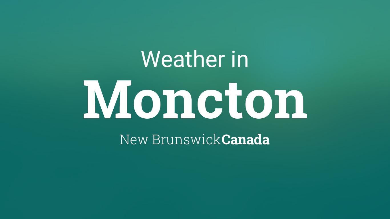 nopeus dating Moncton New Brunswick dating yksinäinen tyttö