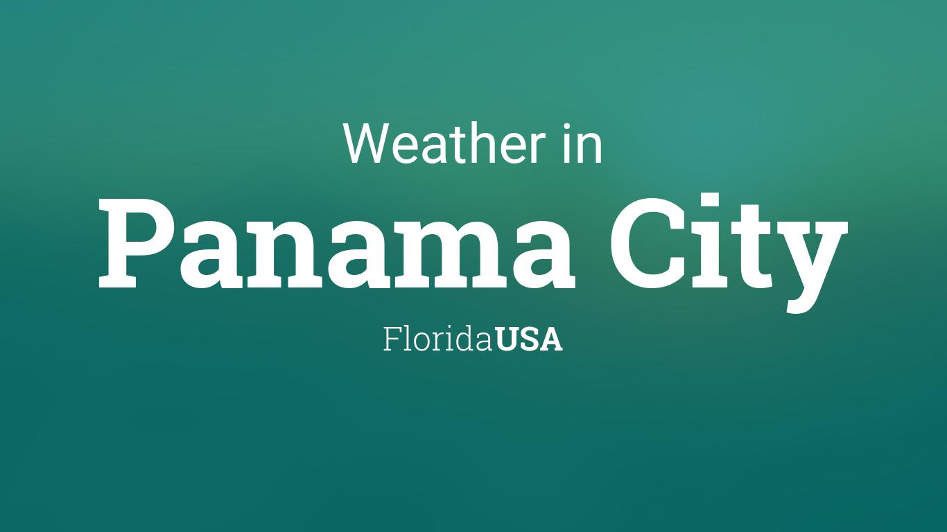 Speed dating panama city florida