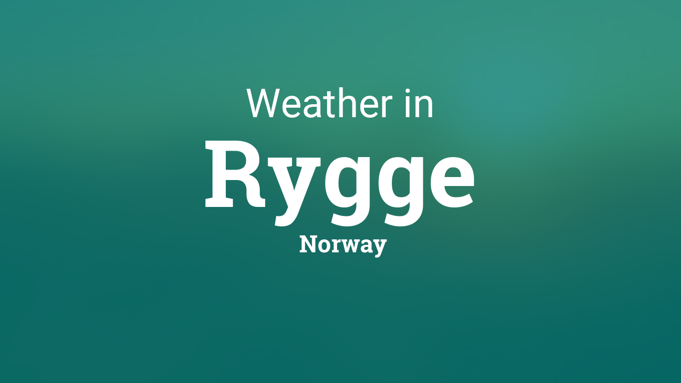 rygge speed dating norway)