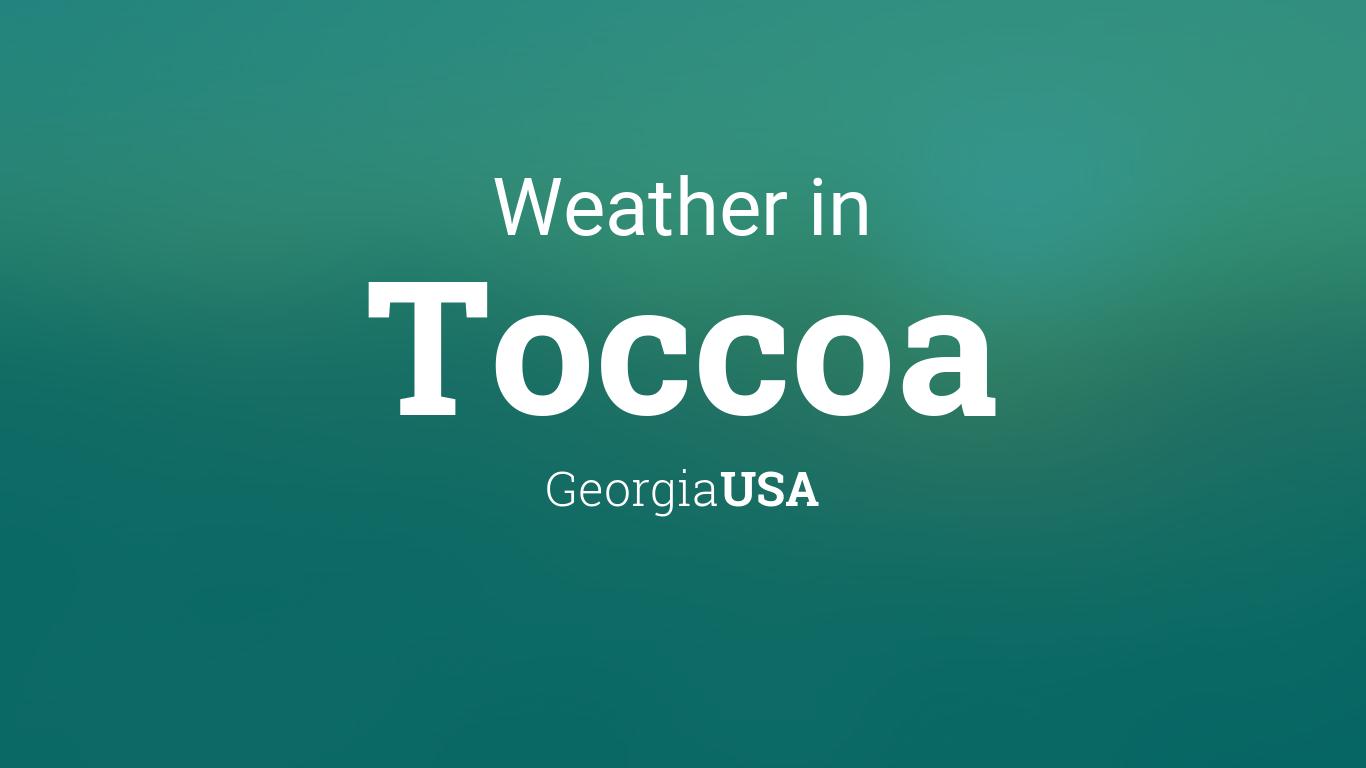 Christmas Condert Toccoa Ga 2020 Toccoa Ga Christmas Parade 2020 | Rfsskw.bestnewyear.site