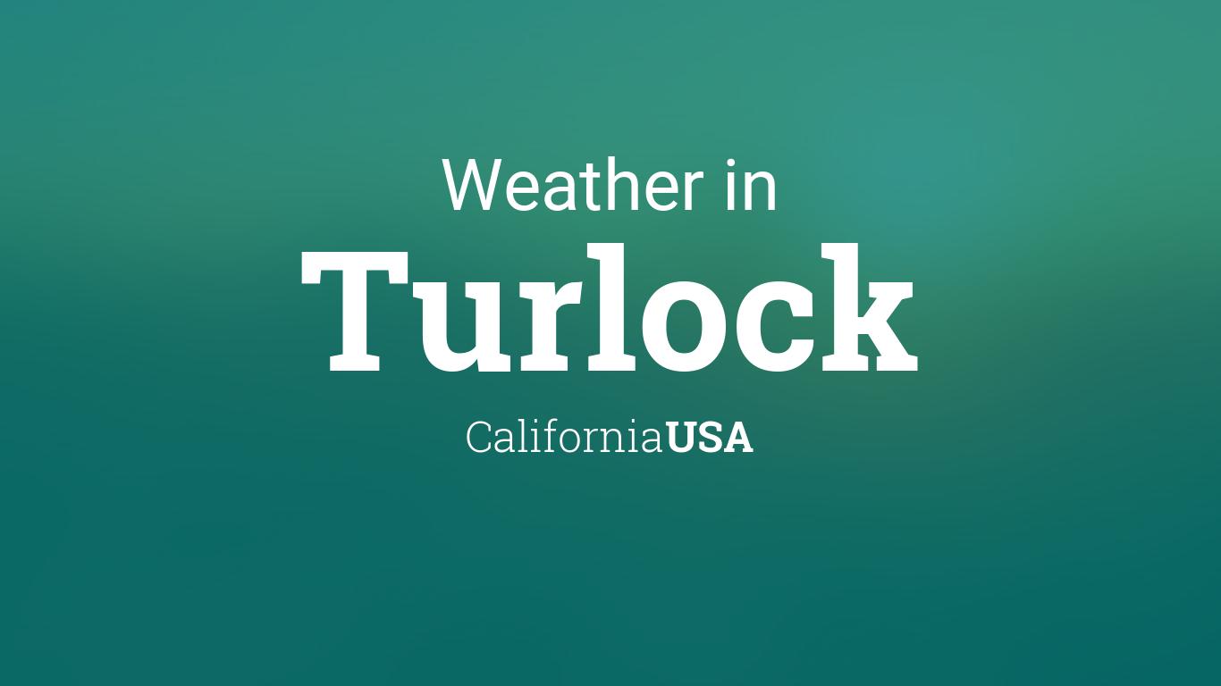 Nopeus dating Turlock CA