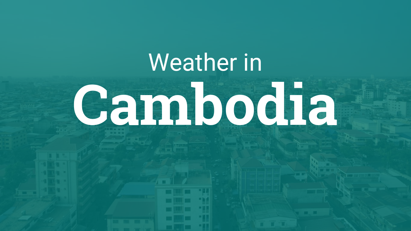 Cambodia News Today - YouTube