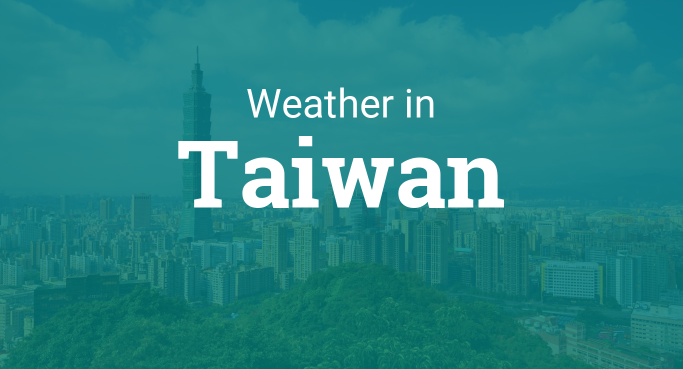 61721 additionally Taipei 101 likewise 18 in addition China additionally Taiwan. on taipei location on world map