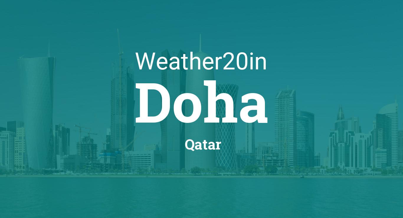 Am besten kostenlose Dating-Website in qatar Lea und Kordel von 2012