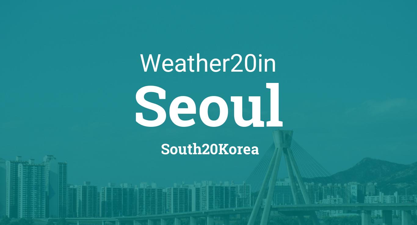 Seoul Korea Online Dating