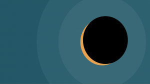 annular solar eclipses worldwide 2010 2019