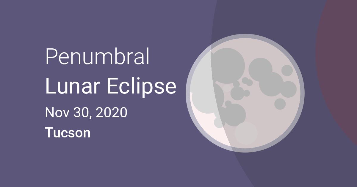 eclipses visible in tucson arizona usa eclipses visible in tucson arizona usa