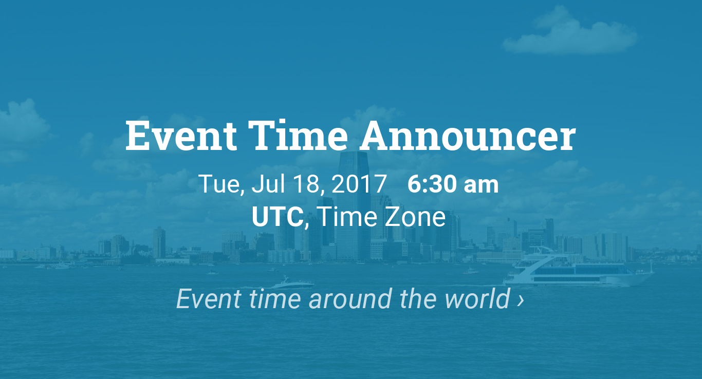 Time Zone Times Right Now Baticfucomtiga Time Zone Map Of The