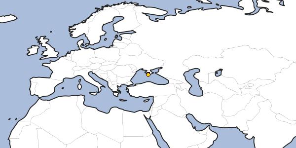 Distance between Simferopol and Yalta on antwerp map, leningrad map, hiroshima map, crimea map, yalta conference, stalingrad map, yusupov palace, gdansk map, sochi map, livadia palace, mukacheve map, nuremberg map, anapa map, casablanca map, vorontsov palace, vichy map, crimean peninsula map, riga map, tehran map, black sea map, ukraine map, sea of azov, donetsk map, berlin map, caucasus mountains map,
