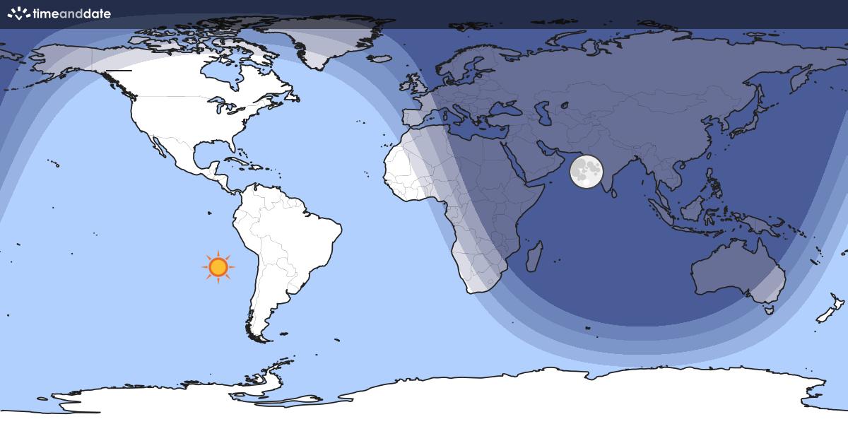 Day And Night World Map   dijkversterkingbas