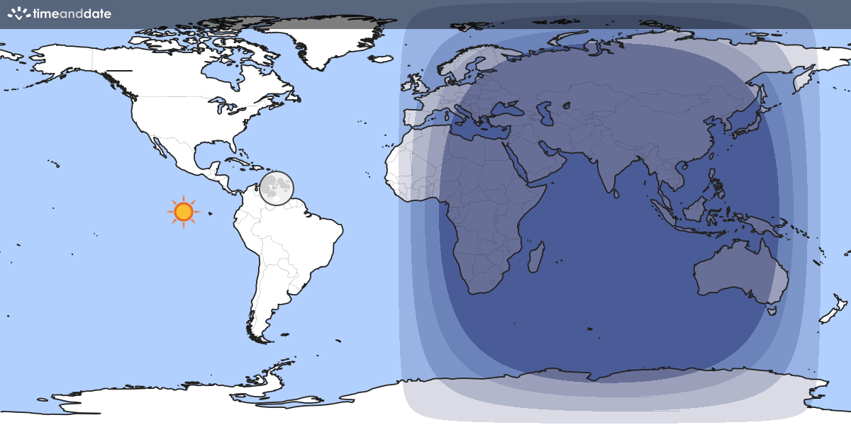 Day and night world map map showing day and night parts of the world utc time gumiabroncs Images