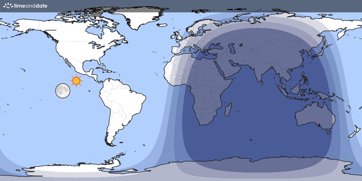 day and night world map wallpaper image collections