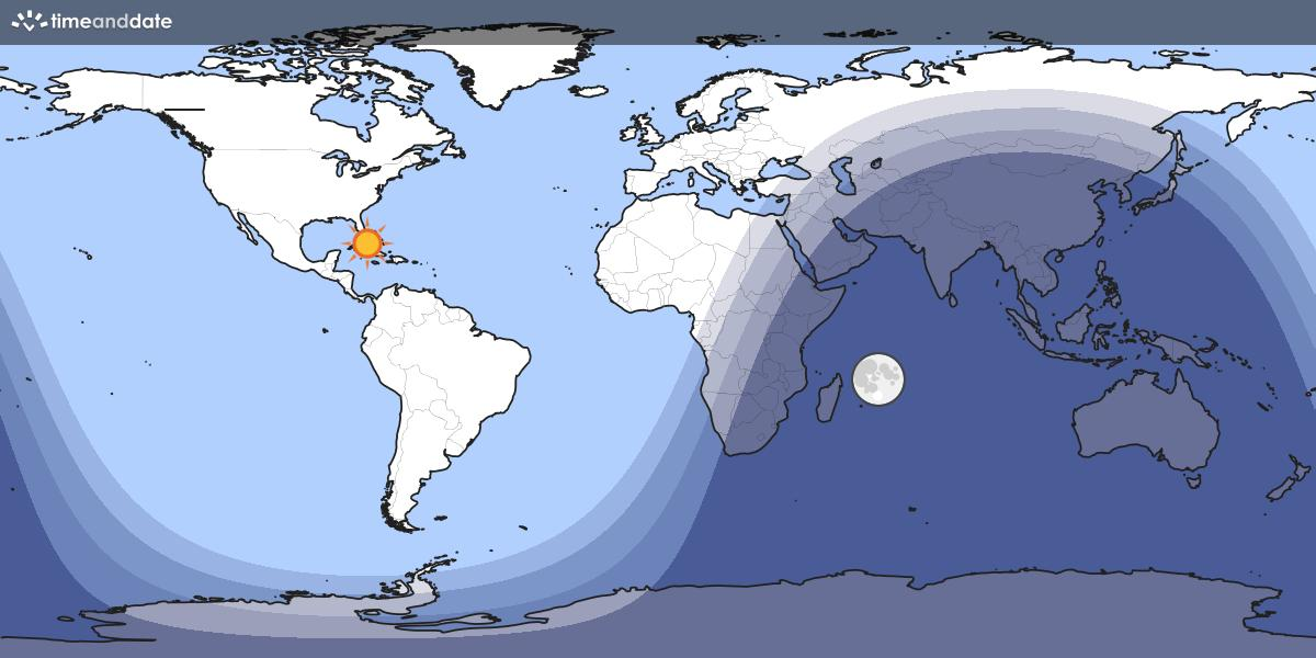 Day and night world map map showing day and night parts of the world gumiabroncs Images