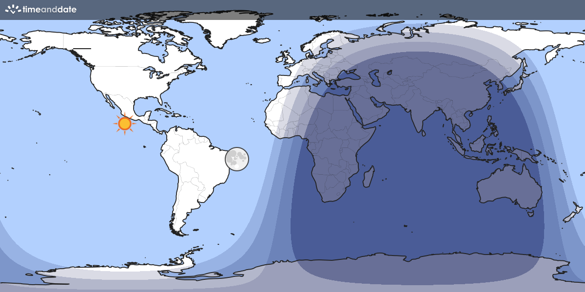 Day and night world map map showing day and night parts of the world gumiabroncs Image collections