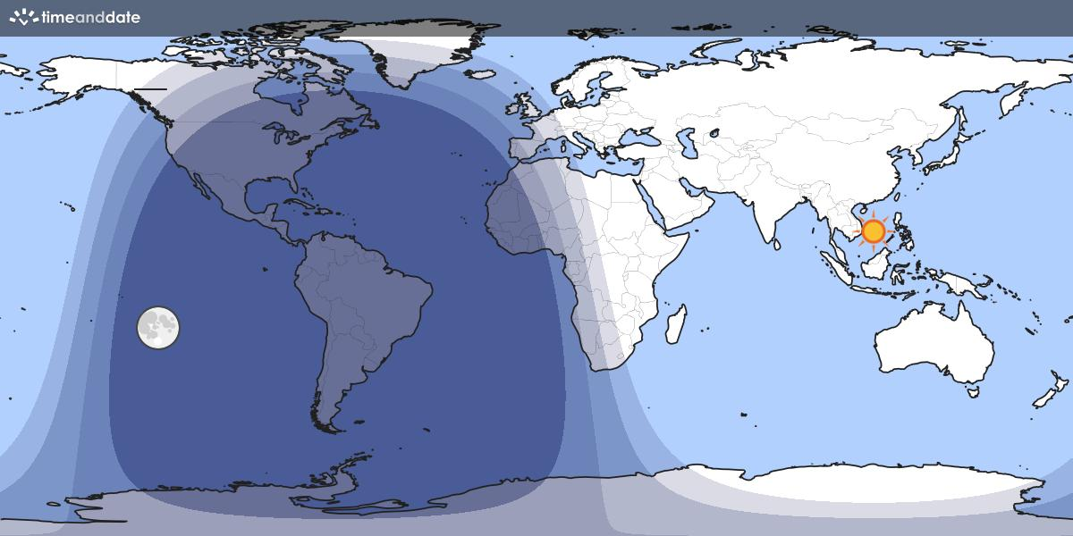 Day and night world map gumiabroncs Choice Image