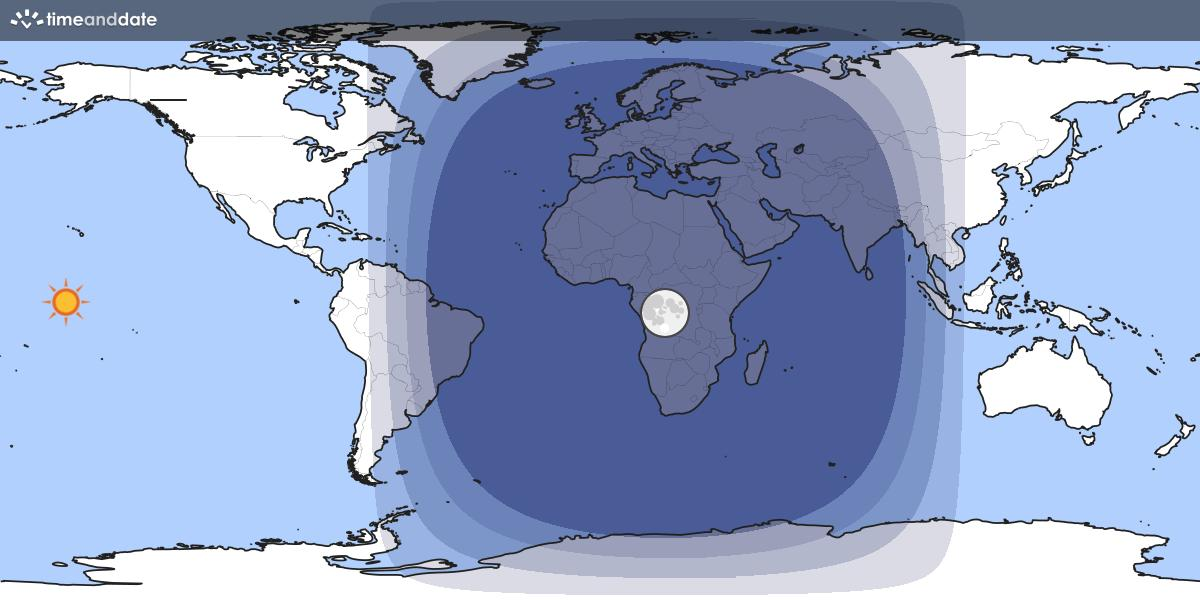 Day and night world map gumiabroncs Image collections