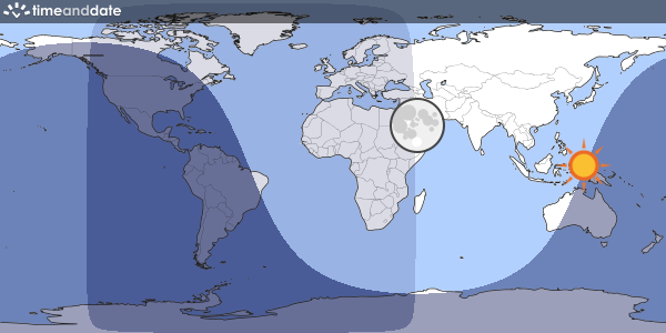 Moon Light World Map on show me a map of the western hemisphere, show me a map of the eastern hemisphere, show me a map of the upper peninsula, show me a map of the whole world, show me a map of the country,