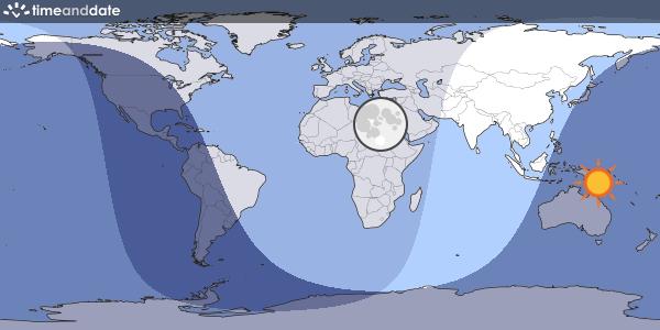 Moon Light World Map on tectonic plates map, moon map, antarctica map, sun map, continents map, northern hemisphere map, global map, australia map, china map, mars map, asia map, united states map, europe map, usa map, globe map, pluto map, ethiopia map, black sea map, google map, latitude map,
