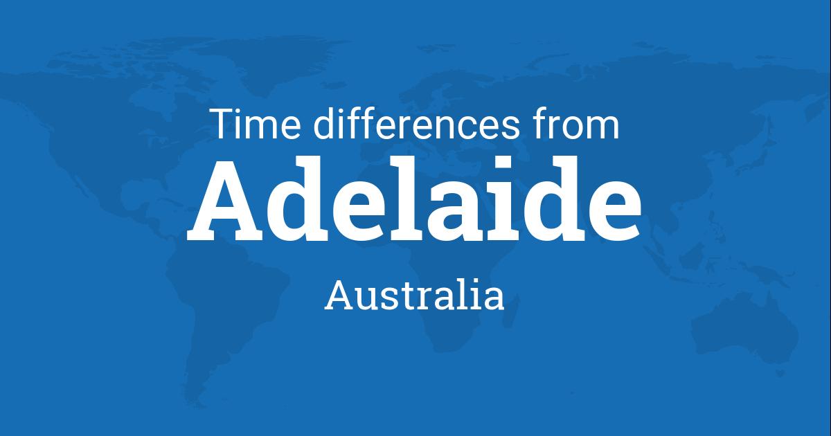 kemi dating site australien ting at vide, når de daterer en vandmand mand