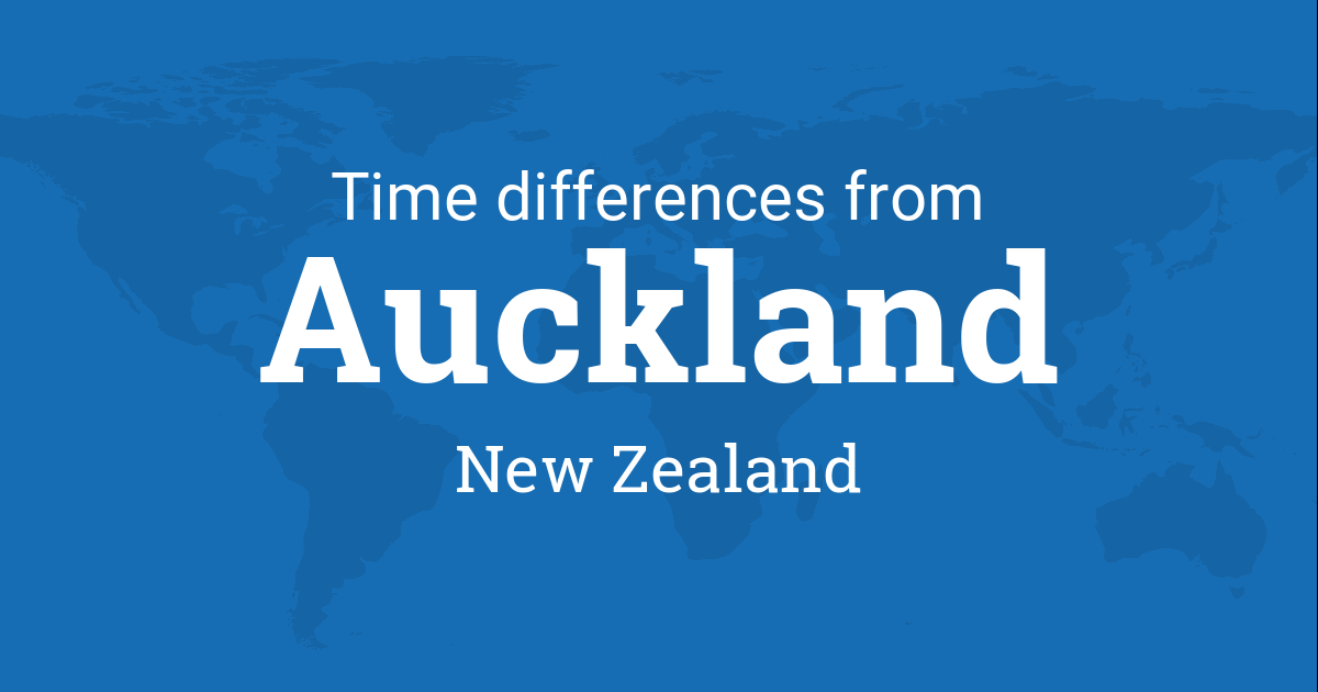Online date difference calculator in auckland Building and consents