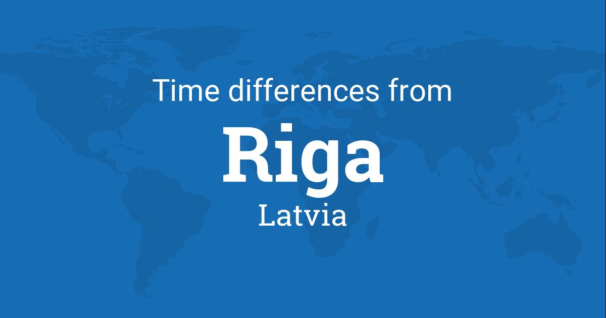 free riga dating