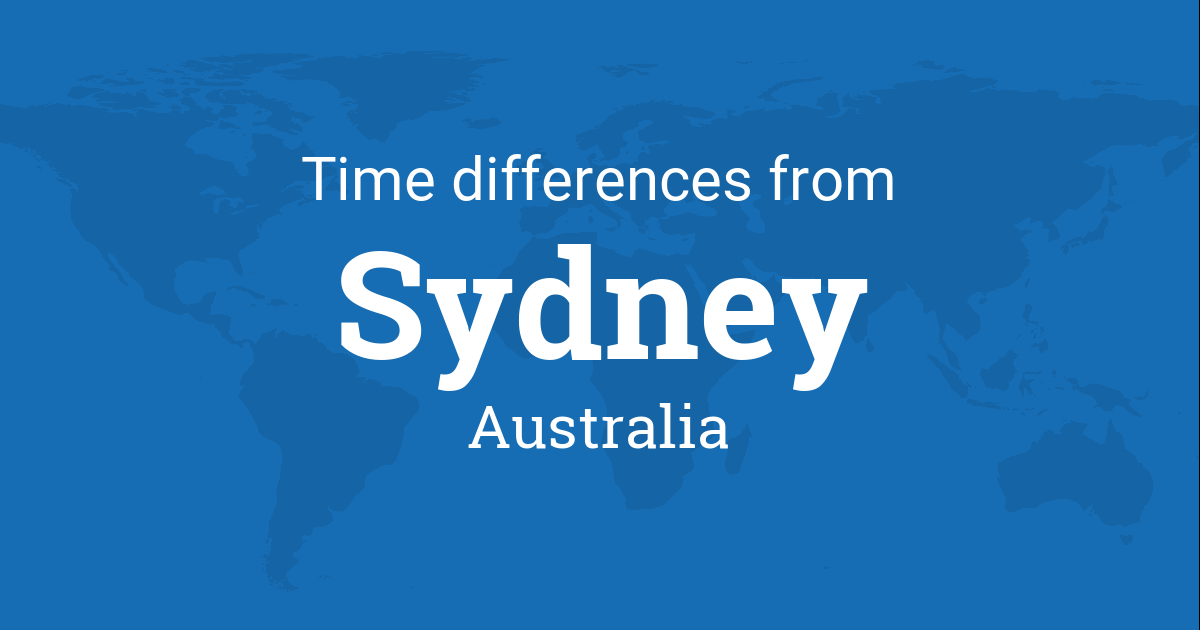 Current local time and geoinfo in Sydney, Australia. The Time Now is a reliable tool when traveling, calling or researching. The Time Now provides accurate (US network of cesium clocks) synchronized time and accurate time services in Sydney, Australia.